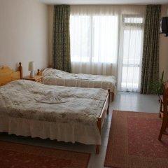 Отель Stemak Hotel Болгария, Поморие - отзывы, цены и фото номеров - забронировать отель Stemak Hotel онлайн комната для гостей фото 2