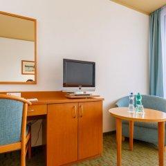 Spa Hotel Thermal Карловы Вары удобства в номере фото 2