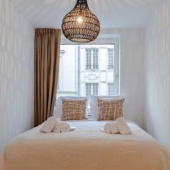 Апартаменты Sweet Inn Apartments - Grand Place II Брюссель фото 6