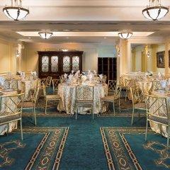 Phoenix Park Hotel Вашингтон помещение для мероприятий