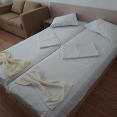 Отель Festa Hotel Болгария, Кранево - отзывы, цены и фото номеров - забронировать отель Festa Hotel онлайн удобства в номере фото 2