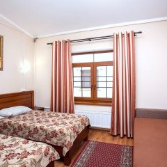 Гостиница 365 СПБ комната для гостей фото 8