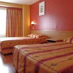 Отель Albert Hotel Бельгия, Брюссель - 1 отзыв об отеле, цены и фото номеров - забронировать отель Albert Hotel онлайн фото 6