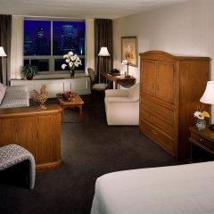 Отель Du Fort Hotel Канада, Монреаль - отзывы, цены и фото номеров - забронировать отель Du Fort Hotel онлайн удобства в номере