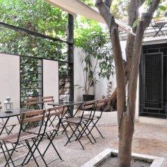 Апартаменты Athens Green Apartments Афины фото 20