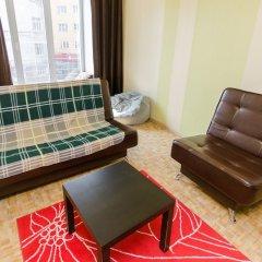 Апартаменты Apartments on Gorkogo 5/76 детские мероприятия фото 2