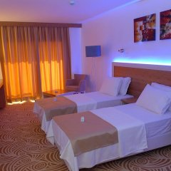 Hotel Egge Чешме фото 3