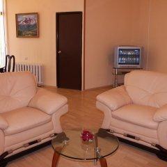 Отель Университетское общежитие в Цахкадзоре Армения, Цахкадзор - отзывы, цены и фото номеров - забронировать отель Университетское общежитие в Цахкадзоре онлайн комната для гостей фото 2