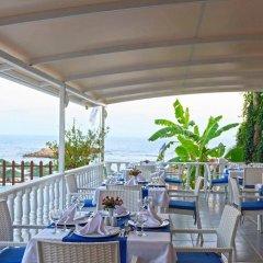 Sun Maritim Hotel Турция, Аланья - 1 отзыв об отеле, цены и фото номеров - забронировать отель Sun Maritim Hotel онлайн помещение для мероприятий