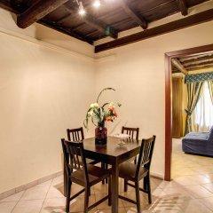Hotel Anfiteatro Flavio в номере