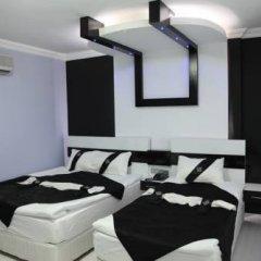 Park Vadi Hotel Турция, Диярбакыр - отзывы, цены и фото номеров - забронировать отель Park Vadi Hotel онлайн развлечения