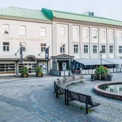 First Hotel Mårtenson фото 10