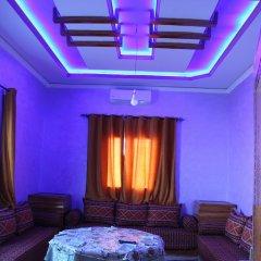 Отель Merzouga luxury apartment Марокко, Мерзуга - отзывы, цены и фото номеров - забронировать отель Merzouga luxury apartment онлайн помещение для мероприятий