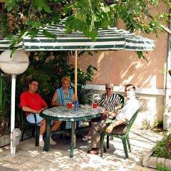 Отель Davidovi Relax Guest Rooms Болгария, Варна - отзывы, цены и фото номеров - забронировать отель Davidovi Relax Guest Rooms онлайн фото 3