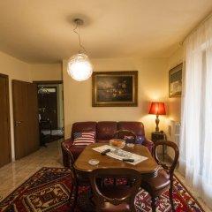 Отель B&B Luxury Лечче комната для гостей