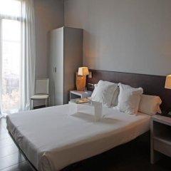 Отель Chic&basic Zoo Барселона комната для гостей фото 4