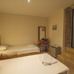 Kulube Hotel комната для гостей фото 5