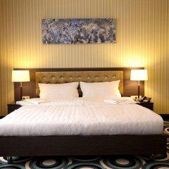 Гостиница Mildom Казахстан, Алматы - 1 отзыв об отеле, цены и фото номеров - забронировать гостиницу Mildom онлайн комната для гостей фото 2