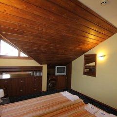 Kap House Hotel комната для гостей фото 4