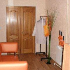 Гостиница Nardzhilia Guest House в Санкт-Петербурге 2 отзыва об отеле, цены и фото номеров - забронировать гостиницу Nardzhilia Guest House онлайн Санкт-Петербург фото 3