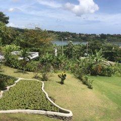 Отель Jamaica Palace Порт Антонио фото 2