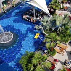 Отель The Kee Resort & Spa фото 9