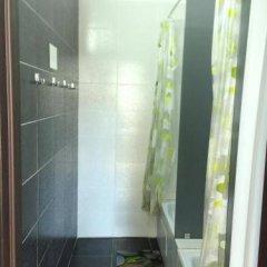 Гостиница Хостел Panda Казахстан, Нур-Султан - отзывы, цены и фото номеров - забронировать гостиницу Хостел Panda онлайн ванная