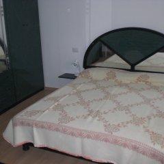 Отель Flat In Genova Италия, Генуя - отзывы, цены и фото номеров - забронировать отель Flat In Genova онлайн комната для гостей фото 4