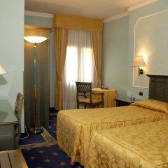 Отель Donatello Италия, Падуя - отзывы, цены и фото номеров - забронировать отель Donatello онлайн комната для гостей фото 4
