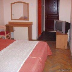 Jupiter Hotel удобства в номере