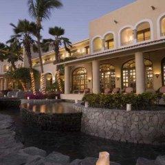 Отель Casa Del Mar Condos фото 5