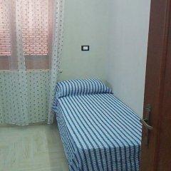 Отель Guttuso al Mare Италия, Пальми - отзывы, цены и фото номеров - забронировать отель Guttuso al Mare онлайн комната для гостей фото 5