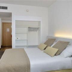 Отель Sol Mirlos Tordos - Все включено комната для гостей фото 4