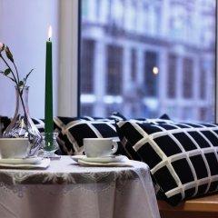 Гостиница Coffee Hostel в Санкт-Петербурге 7 отзывов об отеле, цены и фото номеров - забронировать гостиницу Coffee Hostel онлайн Санкт-Петербург помещение для мероприятий