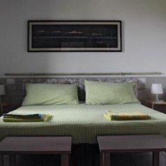 Отель Le Sete Бари комната для гостей фото 4