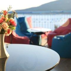 Soothe Hotel Турция, Калкан - отзывы, цены и фото номеров - забронировать отель Soothe Hotel онлайн помещение для мероприятий фото 2