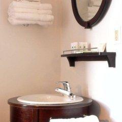 Отель Park 79 США, Нью-Йорк - отзывы, цены и фото номеров - забронировать отель Park 79 онлайн