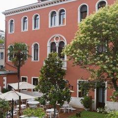 Отель NH Collection Venezia Palazzo Barocci Италия, Венеция - отзывы, цены и фото номеров - забронировать отель NH Collection Venezia Palazzo Barocci онлайн фото 4