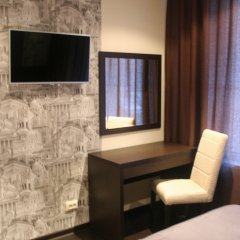 Мини-отель Марфино удобства в номере