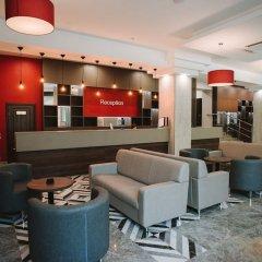 Гостиница Чайка Отель в Хабаровске - забронировать гостиницу Чайка Отель, цены и фото номеров Хабаровск гостиничный бар