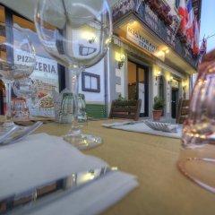Отель Italia Ristorante Pizzeria Италия, Реггелло - отзывы, цены и фото номеров - забронировать отель Italia Ristorante Pizzeria онлайн фото 2