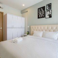 Отель MT Rivergate комната для гостей фото 2