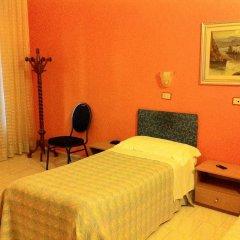 Hotel Pensione Romeo Бари спа фото 2
