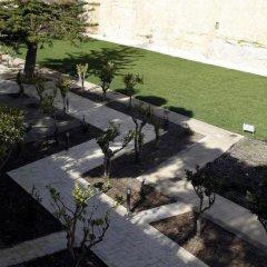Отель Point de vue фото 2