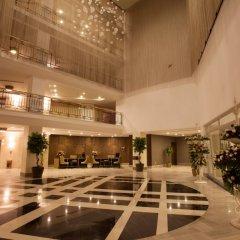 Отель Rixos Beldibi - All Inclusive интерьер отеля фото 2