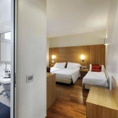 Отель Canada комната для гостей фото 2