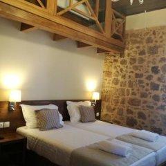 Отель D'Argento Boutique Rooms Родос фото 14