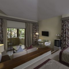 Отель Iberostar Bavaro Suites - All Inclusive фото 12