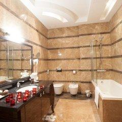 Отель Sapphire Отель Азербайджан, Баку - 2 отзыва об отеле, цены и фото номеров - забронировать отель Sapphire Отель онлайн спа фото 4
