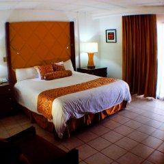 Gran Hotel Nacional комната для гостей фото 2